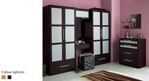 Marbella Bedroom Furniture by L19 Marbella Bedroom Furniture Range Jpg