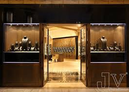 awesome jewelry store design ideas ideas interior design ideas