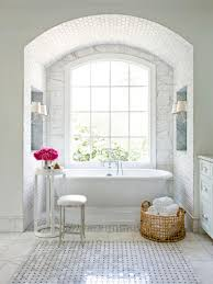 pretty inspiration 4 subway tile bathroom designs home design ideas
