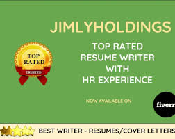 The Best Resume Writing Service by Offer The Best Resume Writing Service In 2017