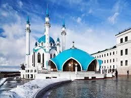 design masjid indah 1 al masjid al nabawi hd wallpapers background images wallpaper