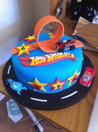 hot wheels cake 25 car birthday cake lovely best 25 hot wheels cake ideas on