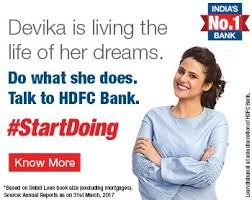 hdfc bank ravipuram official branch atm
