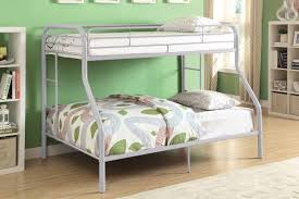 Kids Furniture Stores Bunk Beds Rooms To Go Kids Furniture Store Bunk Bed Designs