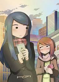 sister site read met my sister on a dating site manga online for free