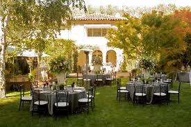 small wedding venues san antonio small wedding venues san antonio wedding photography