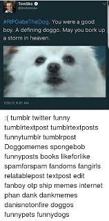 Define Internet Meme - 25 best memes about meme internet meme internet memes