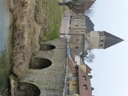 Genouilly, Saône-et-Loire