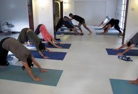 imagenes estudios yoga estudios yogasastra santa cruz yoga studio in santa cruz de tenerife