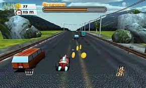 terminal 2 apk terminal speed racing 3d for android free at apk here