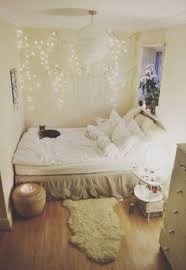 Small Bedroom Room Ideas - 17 tiny bedrooms with huge style mexican rug abundance and greenery