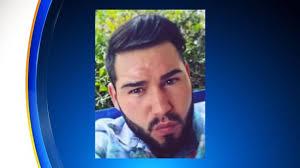 Seeking Dallas Dallas Seeking Suspect In Deadly Stabbing Cbs Dallas