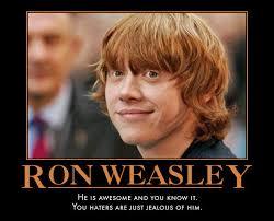 Ron Weasley Meme - ron 5337b0 2050399 jpg
