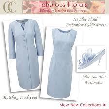 light blue shift dress light blue shift dress coat to match wedding frock coat