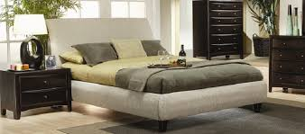 Sofa Outlet Store Online Miami Furniture Outlet Store Furniture Outlets Miami Miami