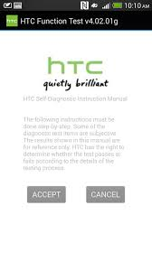 10 tucked away features on the htc one you didn u0027t know about htc