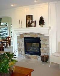 Fireplace Mantel Shelf Designs by Fireplace Mantel Shelf Snake River Wood Corbels Knotty Alder