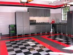 paint schemes for garage interiors u2013 alternatux com