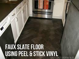 92 best peel and stick tile images on vinyl tiles