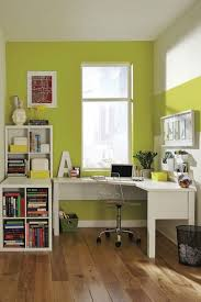lime green accents decorating with green 52 modern interiors