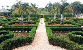 Bermuda Botanical Gardens Botanical Gardens Jpg Go To Bermuda