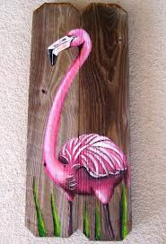 wood painting 169 best painting images on wood crafts and wood