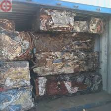 cheap scrap metal cheap scrap metal suppliers and manufacturers
