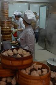 cuisines chinoises cuisine chinoise specialite region dongbei sichuan canton yunnan