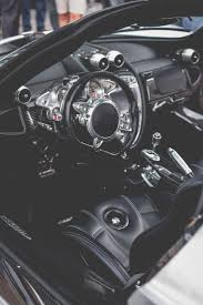 pagani huayra interior the 25 best pagani huyara ideas on pinterest pagani huayra