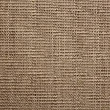 rug u0026 carpet cost of seagrass carpet sisal carpet sisal