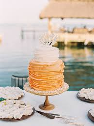 francesca and michael caribbean resort in islamorada wedding gallery