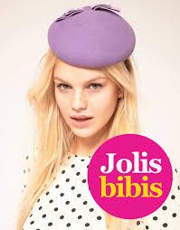 chapeau pour mariage quels chapeaux porter pour un mariage cosmopolitan fr