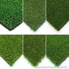 astro turf clearance artificial grass astro turf fake lawn realistic natural