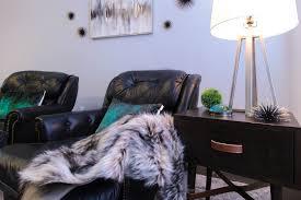 Garden Ridge Bedroom Furniture by Carolina Moncion Design Garden Ridge Interior Designer Waco