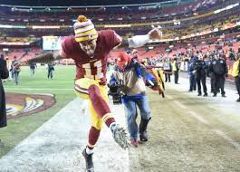 memo to eagles redskins don u0027t want desean jackson anymore fast