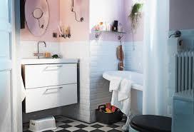 IKEA Bathroom Design Ideas And Products  DigsDigs - Ikea bathroom design