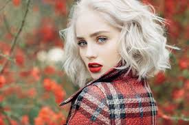 hair trends archives david douglas beauty