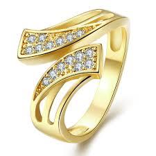 wedding ring designs for indian wedding ring designs indian wedding ring designs suppliers
