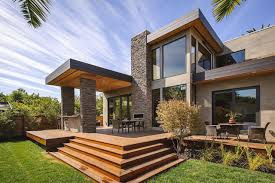 decorating ideas attractive prefab home toby long luxury