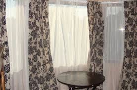 curtains jcpenney kitchen valances wonderful patterned sheer