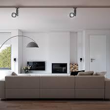 minimalist fireplace indulgent grey apartment neutral couch minimalist fireplace and
