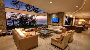 hawaiian home decor interior design jobs in hawaii brokeasshome com