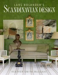 3d front elevation com canada house design american homes interior