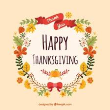 happy thanksgiving vectors photos and psd files free