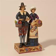 heartwood creek pilgrim figurine by jim shore 4022907