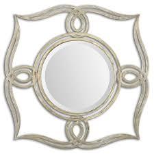 mirrors u2013 light source etc
