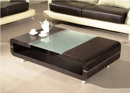 Small Living Room Table Modern Tables For Living Room Home Design
