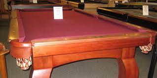 used pool tables for sale in ohio best billiards inc cincinnati dayton pool tables billiard