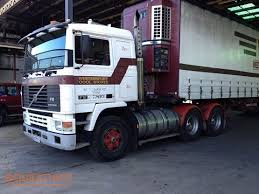 f12 for sale used 1994 volvo f12 for sale used trucks