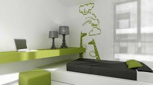 cute interior kids room model kids room gallery image and wallpaper
